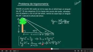 Problema de trigonometría YouTube (Custom) (2)
