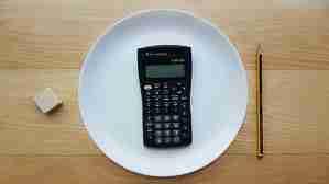 matematicas-a-la-carta